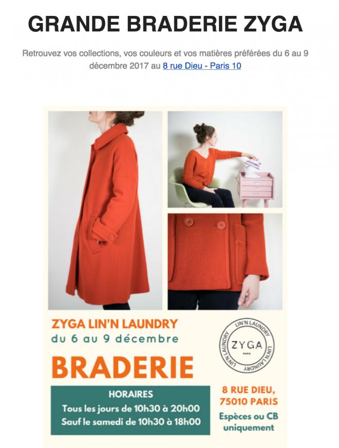 vente-presse-zyga-paris-decembre-2017