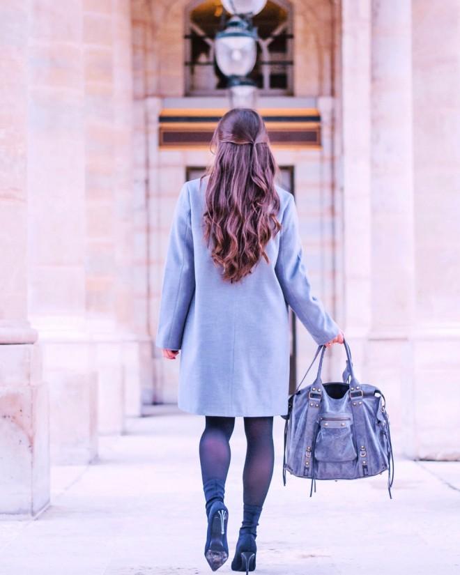 manteau-hodisse-betty-london-5