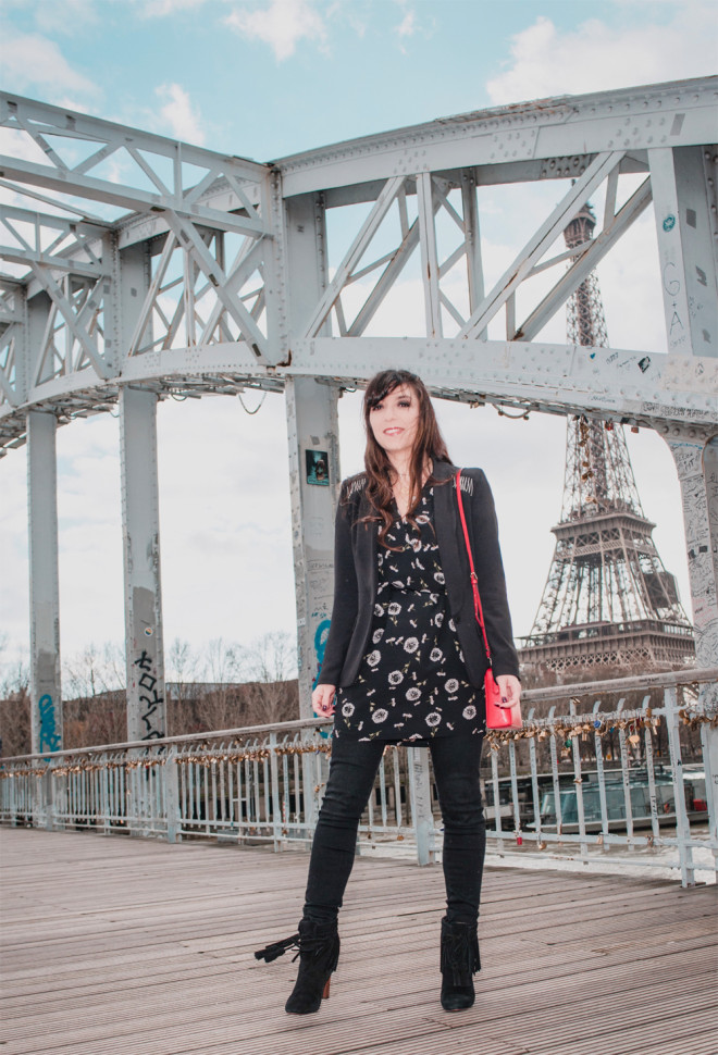 ELORA-marieluvpink-blog-mode-paris-4