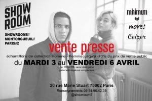 vente-presse-SHOWROOM8-mars-2018