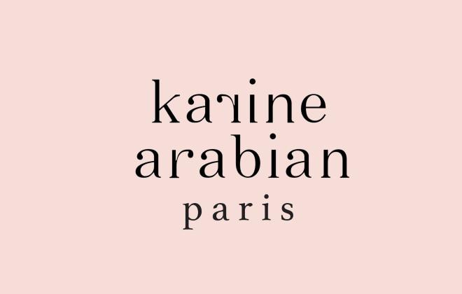 vente-presse-karine-arabian-avril-2018