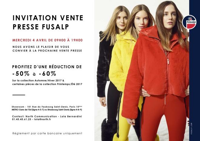 vente-presse-maison-fusalp-avril-2018