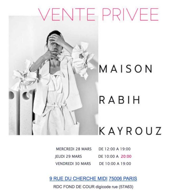 vente-presse-maison-rabih-kayrouz-avril-2018