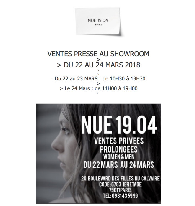 vente-presse-nue-1904-mars-2018-p