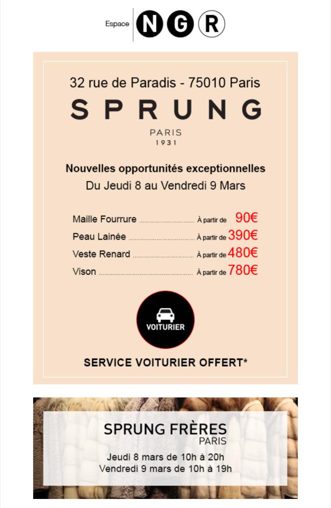 vente-presse-sprung-freres-paris-mars-2018