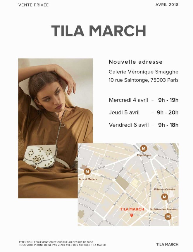 vente-presse-tila-march-avril-2018