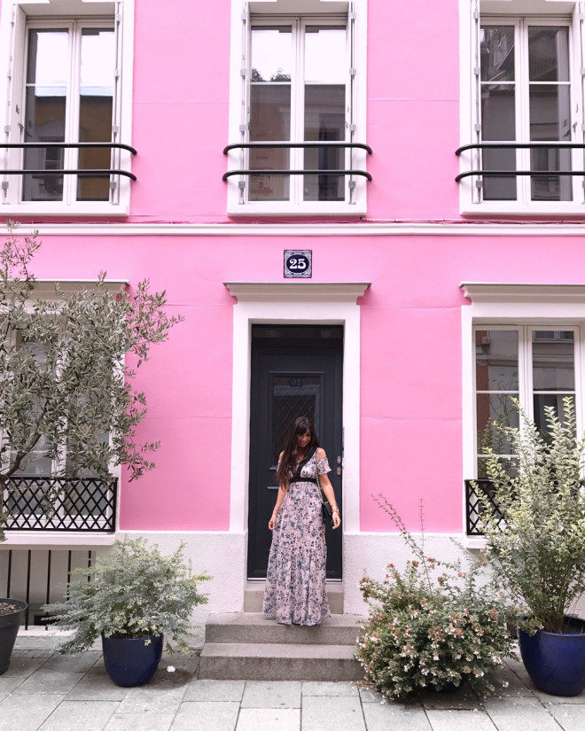blog-marieluvpink-vide-dressing-paris-2