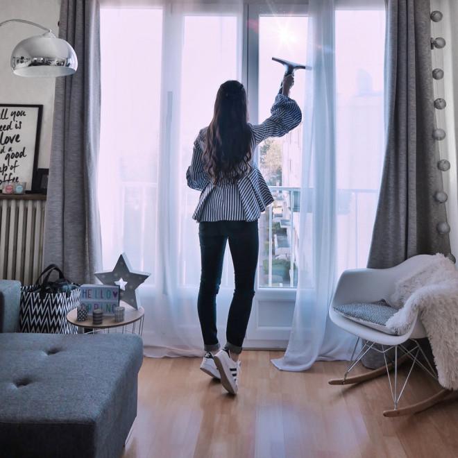 marieluvpink-nettoyeur-vitres-karcher-wv2-g