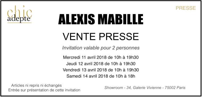 vente-presse-alexis-mabille-avril-2018