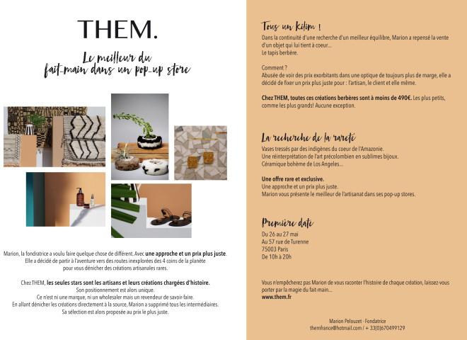 vente-presse-deco-them-paris-mai-2018