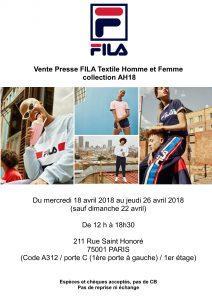 vente-presse-fila-paris-avril-2018