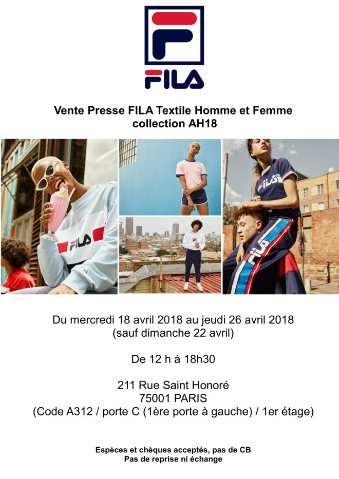 vente-presse-fila-paris-avril-2018