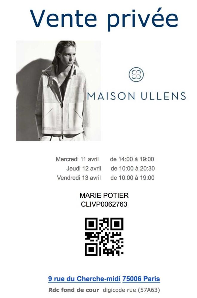 vente-presse-maison-ullens-paris-avril-2018