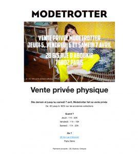 vente-presse-modetrotter-avril-2018