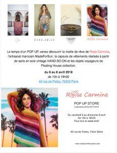 vente-presse-rose-carmine-avril-2018