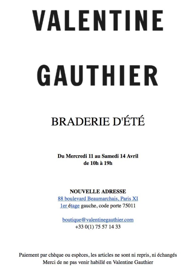 vente-presse-valentine-gauthier-avril-2018