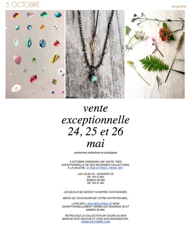 vente-presse-bijoux-5-Octobre-mai-2018