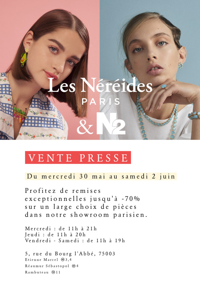 vente-presse-bijoux-les-nereides-n2-paris-juin-2018