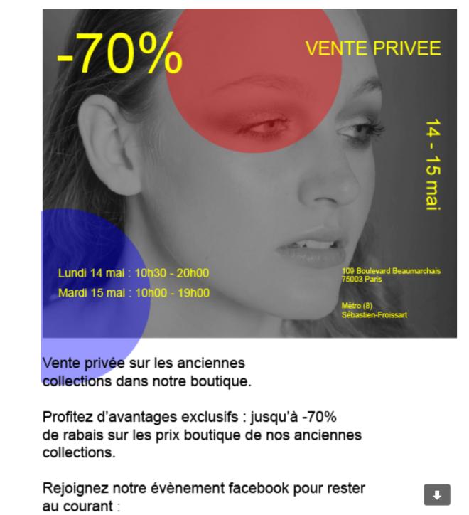 vente-presse-erotokritos-mai-2018