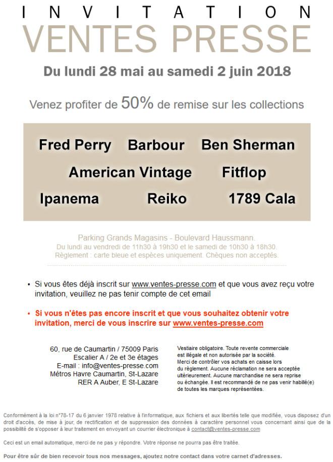 vente-presse-fred-perry-ipanema-juin-2018