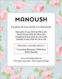 vente-presse-manoush-mai-2018