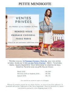 vente-presse-petite-mendigote-mai-2018