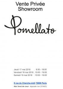 vente-presse-pomellato-mai-2018