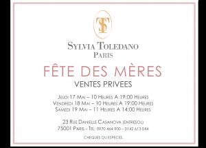 vente-presse-sylvia-toledano-mai-2018