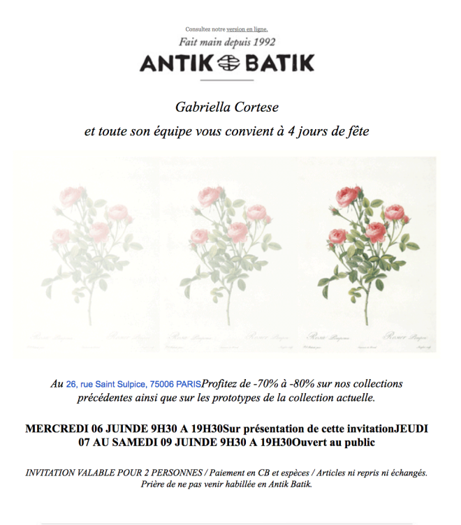 vente-presse-Antik-batik-juin-2018