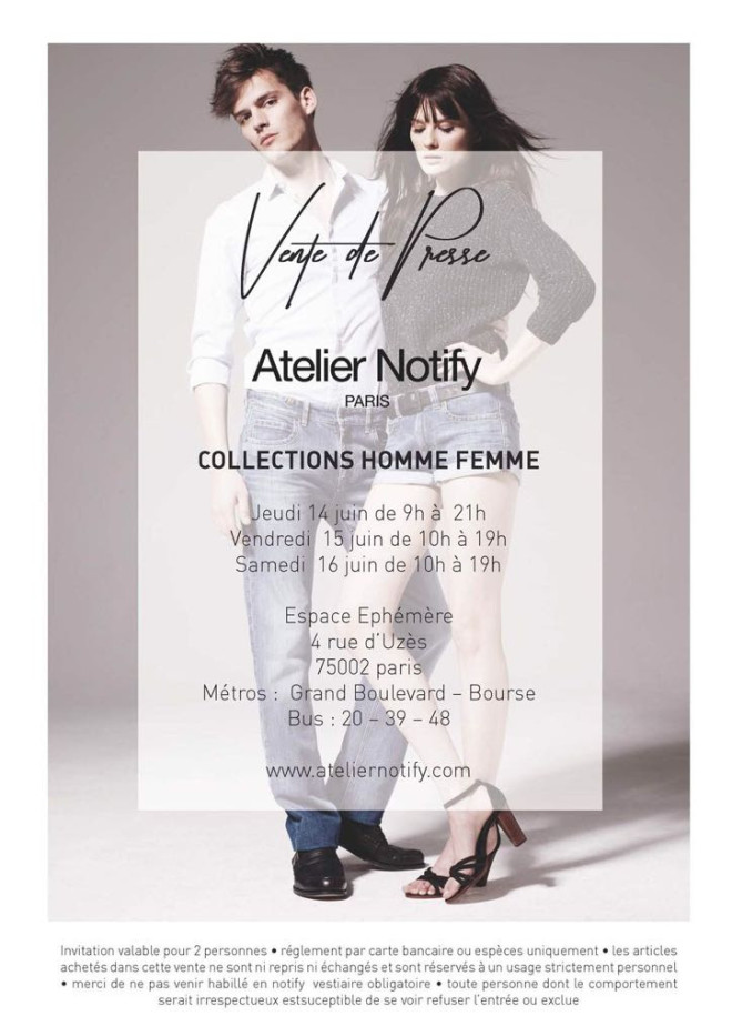 vente-presse-atelier-notify-paris-juin-2018