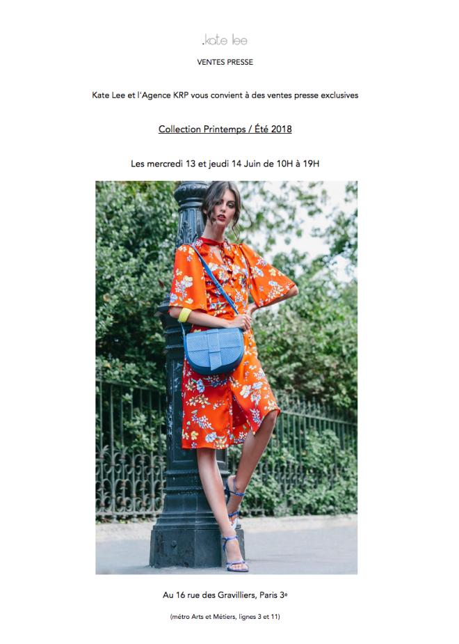 vente-presse-kate-lee-juin-2018