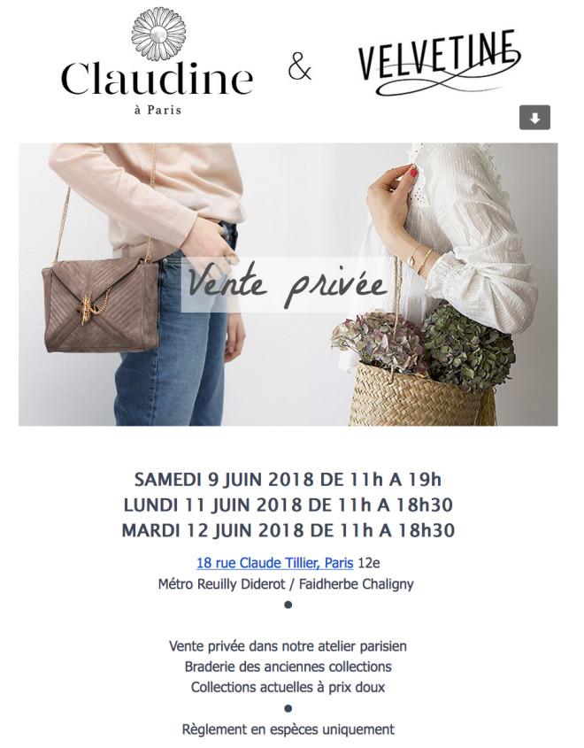 vente-presse-sacs-velvetine-paris-juin-2018