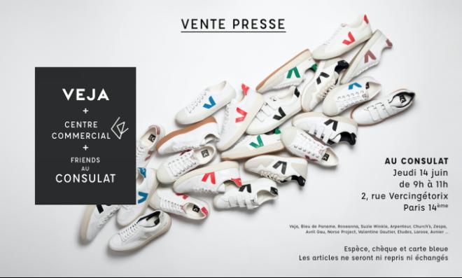 vente-presse-veja-paris-juin-2018