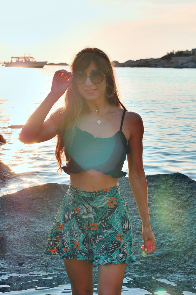 marieluvpink-blog-mode-corse-ile-rousse-9