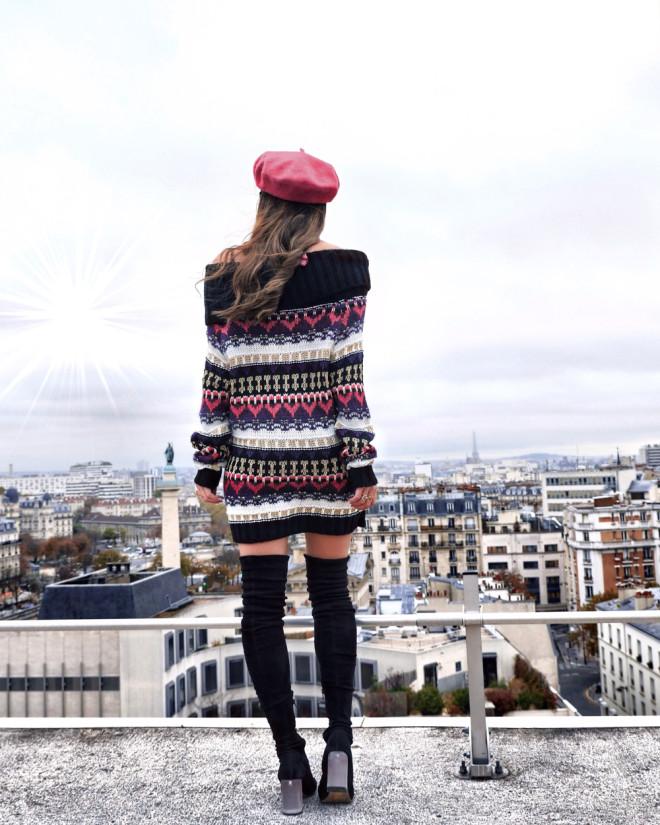 marieluvpink-vide-dressing-caritatif-printemps-nation-gustave-roussy-17