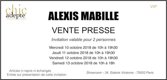 vente-presse-ALEXIS-mabille-octobre-2018