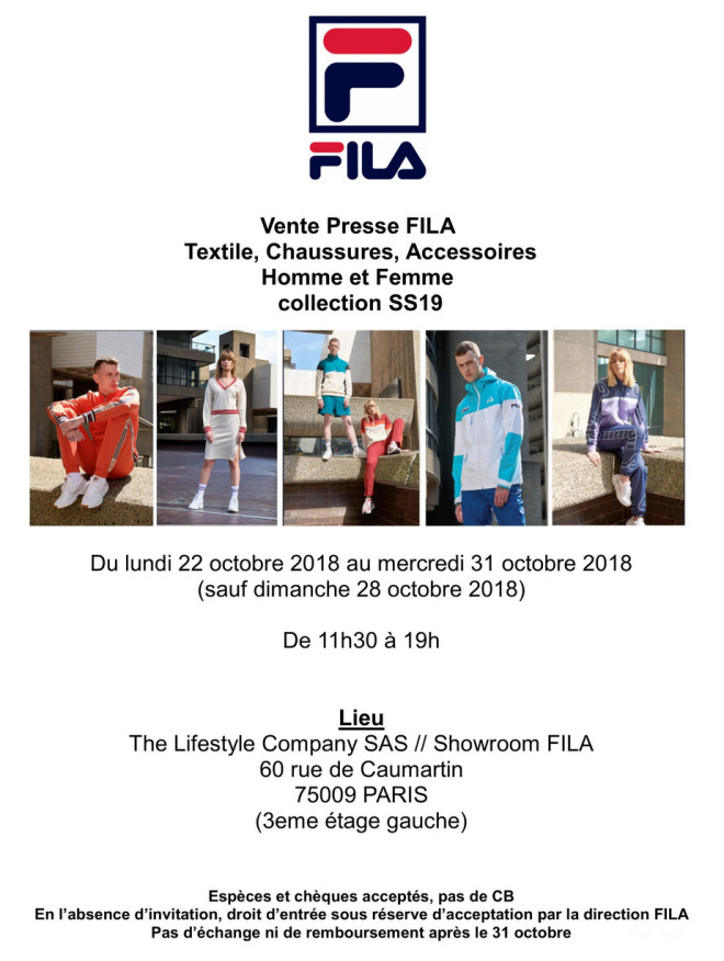 vente-presse-FILA-NOVEMBRE-2018