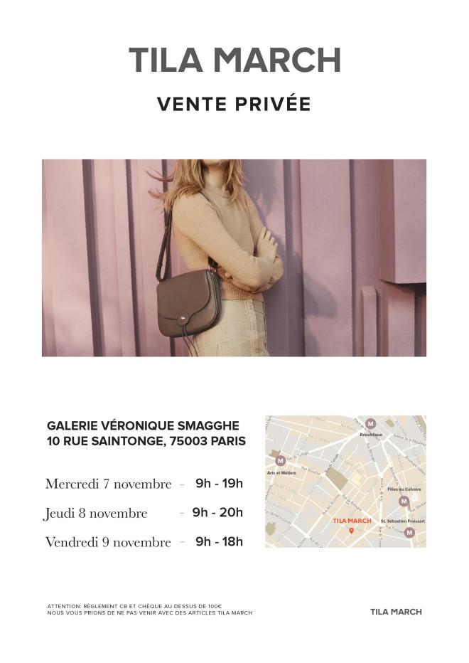 vente-presse-TILA-MARCH-novembre-2018