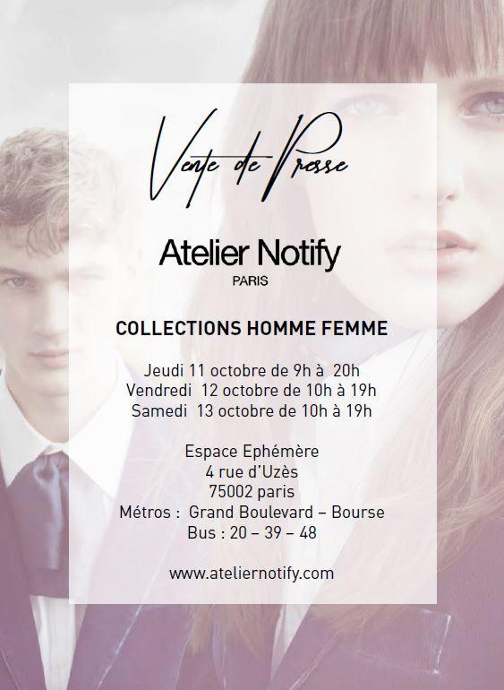 vente-presse-atelier-notify-octobre-2018