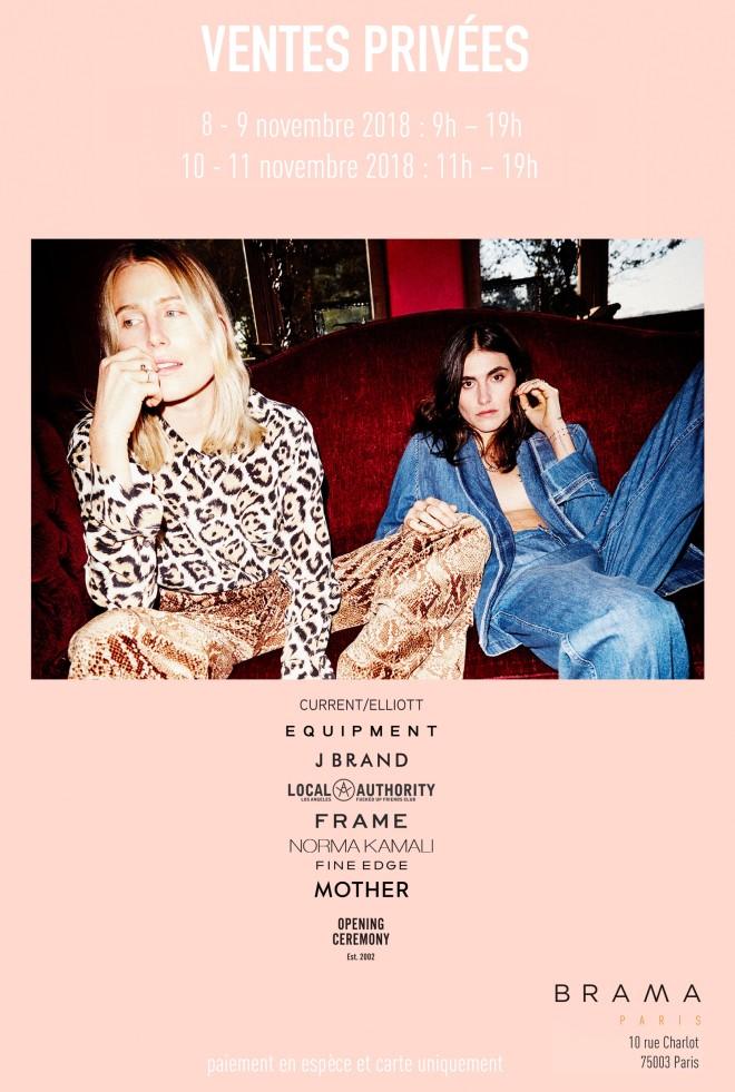 vente-presse-bramarais-octobre-2018