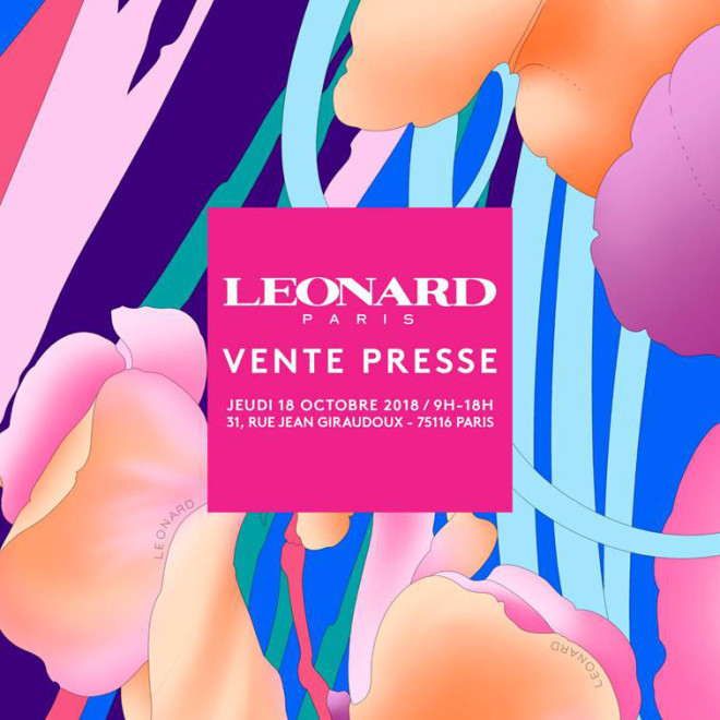 vente-presse-leonard-octobre-2018