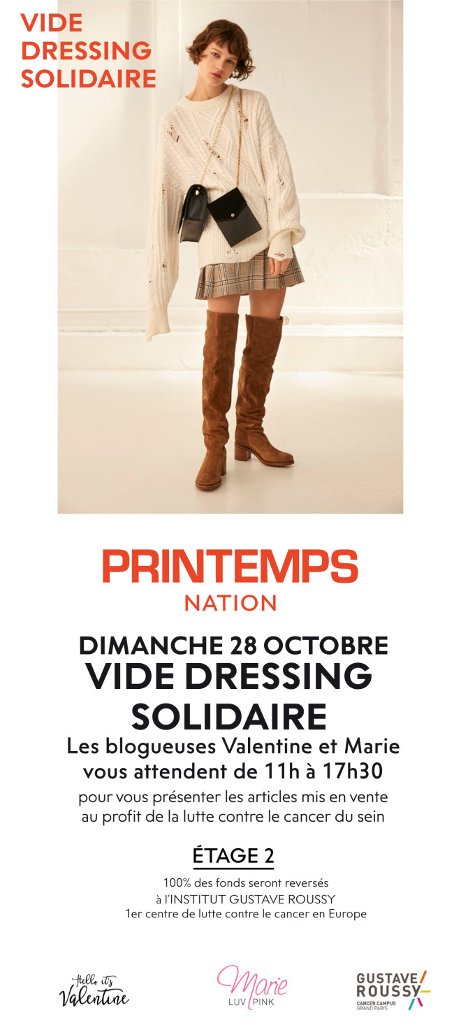 vide-dressing-caritatif-printemps-nation-marieluvpink