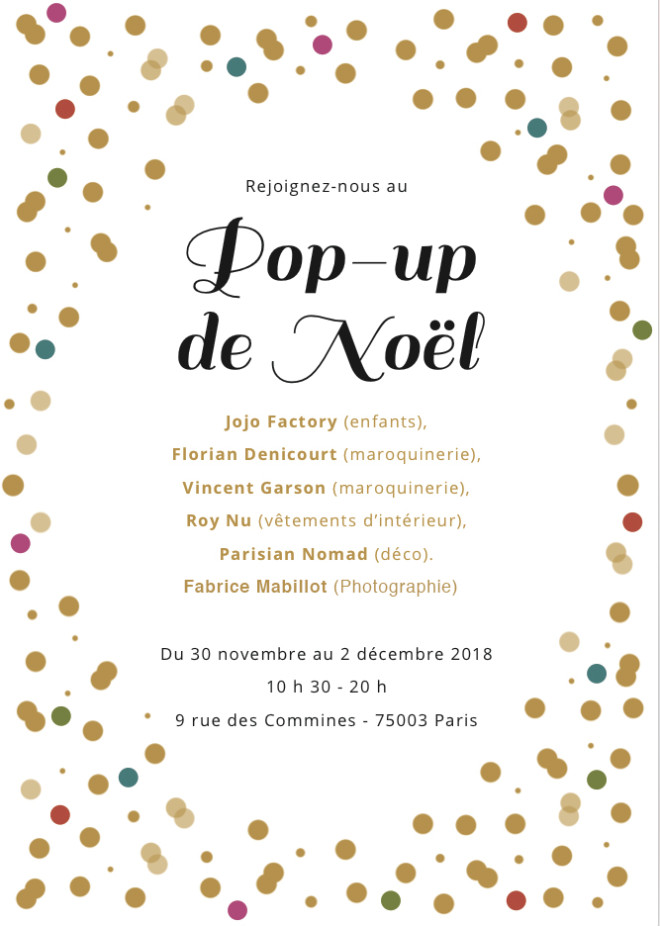 pop-up-noel-paris-decembre-2018