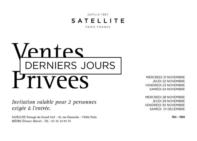 vente-presse-bijoux-satellite-paris-novembre-2018
