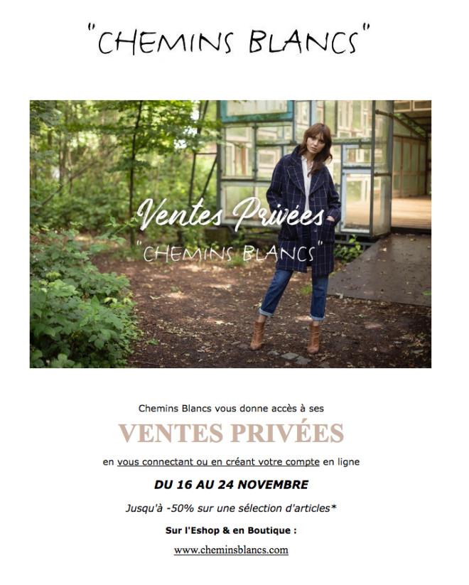 vente-presse-chemins-blancs-paris-novembre-2018-