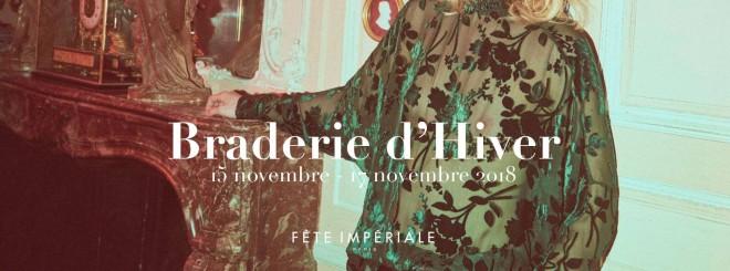 vente-presse-fete-imperiale-novembre-2018