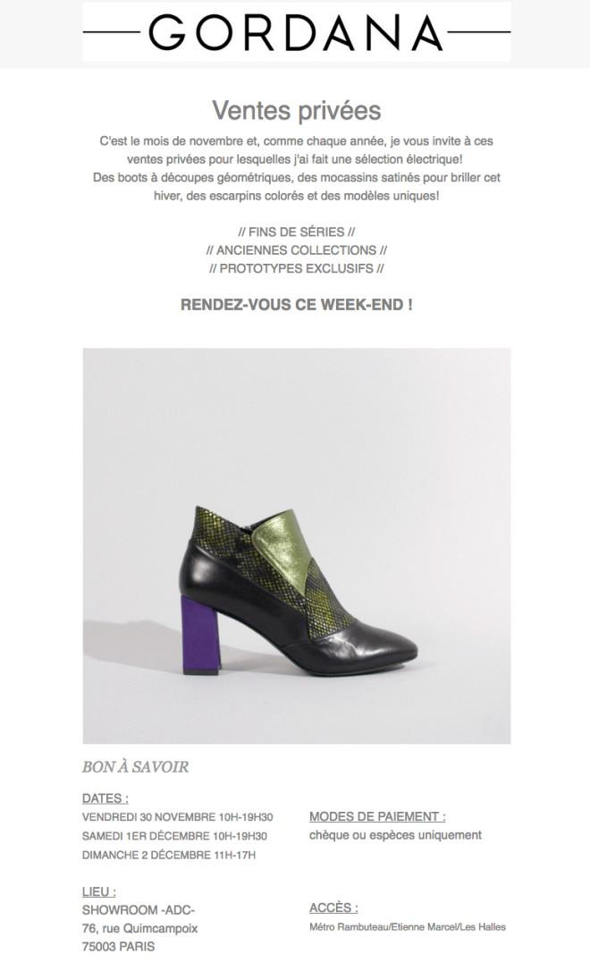 vente-presse-gordana-paris-decembre-2018