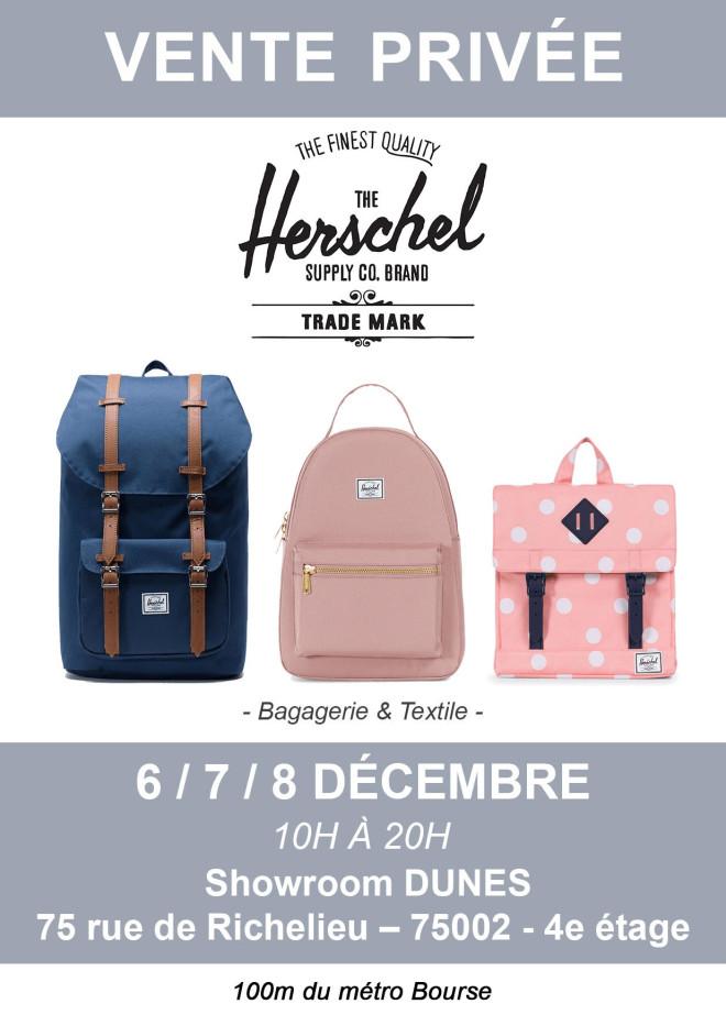 vente-presse-herschel-paris-decembre-2018