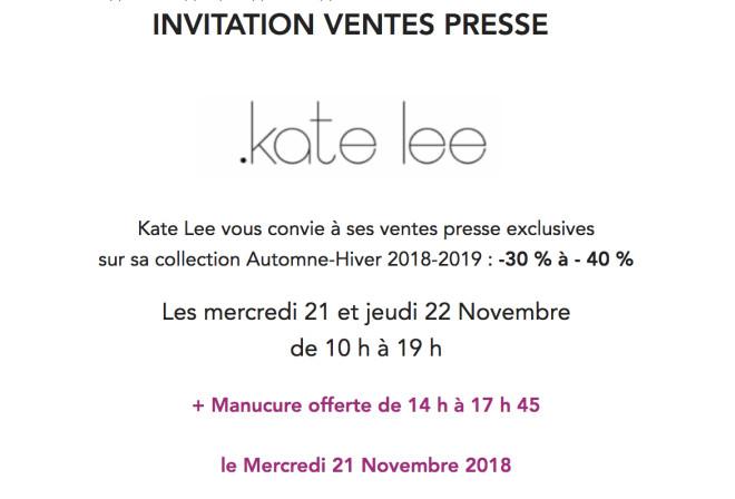 vente-presse-kate-lee-paris-novembre-2018-