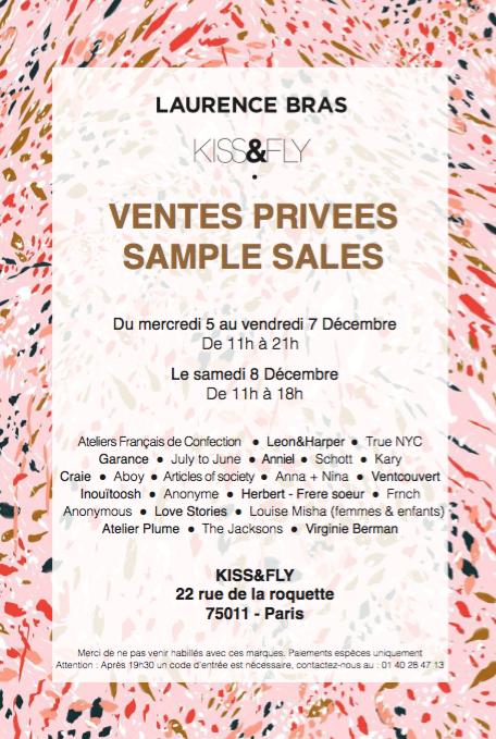vente-presse-laurence-bras-paris-decembre-2018